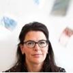 Lucienne_van_der_Geld