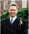 Professor_Sjef_van_Erp