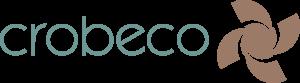 crobeco-logo